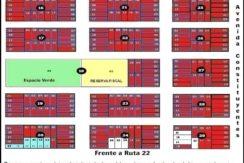 ALTOS DE ALBERDI I PLANO ACTUALIZADO 10-05-19