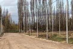 Altos de Alberdi 2