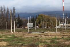 Altos de Alberdi 5