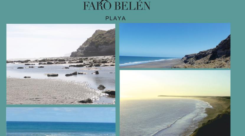 faro_belen_15