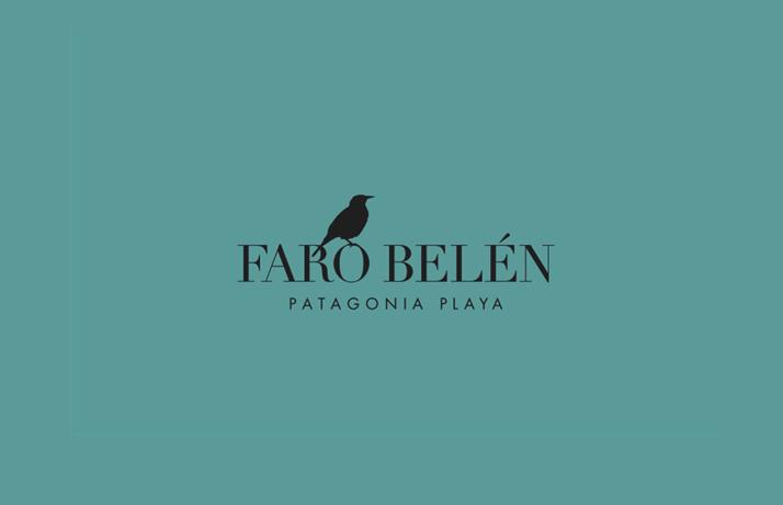 Faro Belén