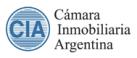 Cámara Inmobiliaria Argentina
