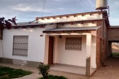 Casa en Villa Manzano.