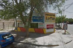 Vivienda y Local s/ calle M. Estrada – Cipolletti