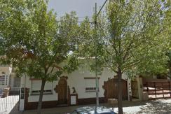 Casa excelente Ubicación s/ Sarmiento zona Centro