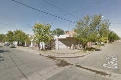 Casa Antigua en barrio Filipuzzi, S/ calle Castello.