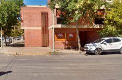 Casa ubicada en zona Centro, s/ calle Sarmiento