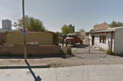 Terreno de 1.150 m2, ubicado s/ calle Collón Cura
