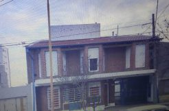 Departamento ubicado en barrio Universitario, Calle Zelarrayan