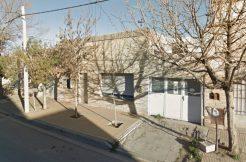 Casa ubicada en Barrio San Pablo, s/ calle Roca