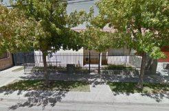 Casa ubicada en barrio Rosauer, s/ calle Belgrano