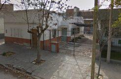 Casa ubicada en Zona Centro, Sobre Av. Alem