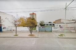 Terreno En Pleno Centro, s/ calle Saenz Peña