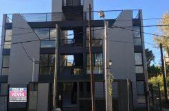 Departamento ubicado B° Belgrano, s/ calle Bolivar