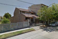 Casa ubicada en zona Centro Oeste, s/ calle Jujuy