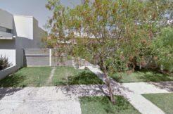 Casa ubicada en Barrio Manzanar, s/ calle Los Olivos