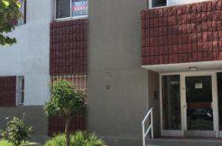 Departamento ubicado sobre calle Paraguay esquina con Av. Argentina