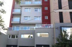 Departamento en zona Centro, s/ calle Villegas, edf. Amaerio