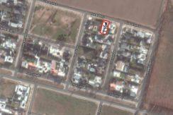 Terreno ubicado en Barrio Manzanar, sobre Los Aromos