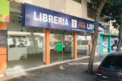 Local ubicado en calle España, pleno Centro de 70 m2