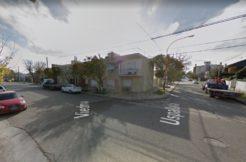 Departamento ubicado en Barrio Alañiz, Sobre calle Viedma