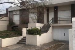 Casa ubicada en Barrio Belgrano, S/ Calle Pellegrini