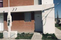 Dúplex en Complejo Terra de Oro, s/ calle Los Manzanos
