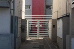 Monoambiente ubicado en barrio San Pablo, s/ calle Pasaje Penna