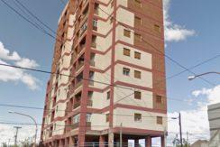 Departamento en Barrio Rosauer, s/ calle Tte. Ibañez