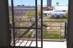 Departamento ubicado en Barrio Rosauer, s/ calle 25 de Mayo