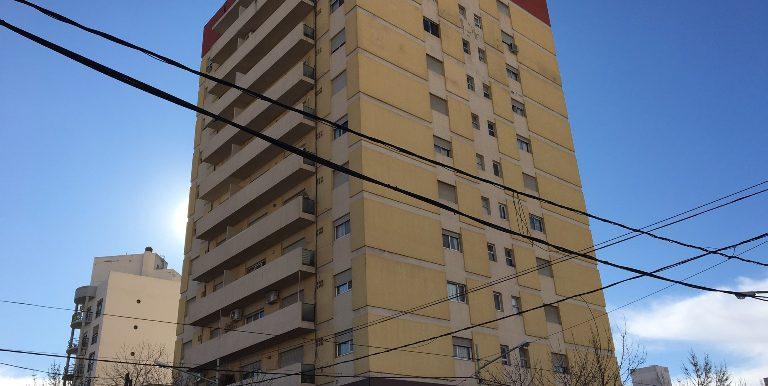 Edificio Torino