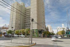 Departamento en Zona Centro S/ Alberdi esquina Buenos Aires