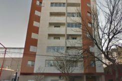 Departamento en zona centro, sobre calle Fernandez Oro, excelente ubicación