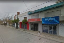 Edificio con Locales y oficinas en zona Centro s/ calle San Martin, excelente ubicación