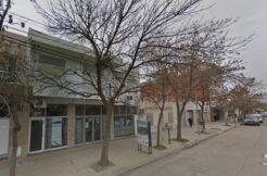 Departamento ubicado en zona centro s/ calle Roca